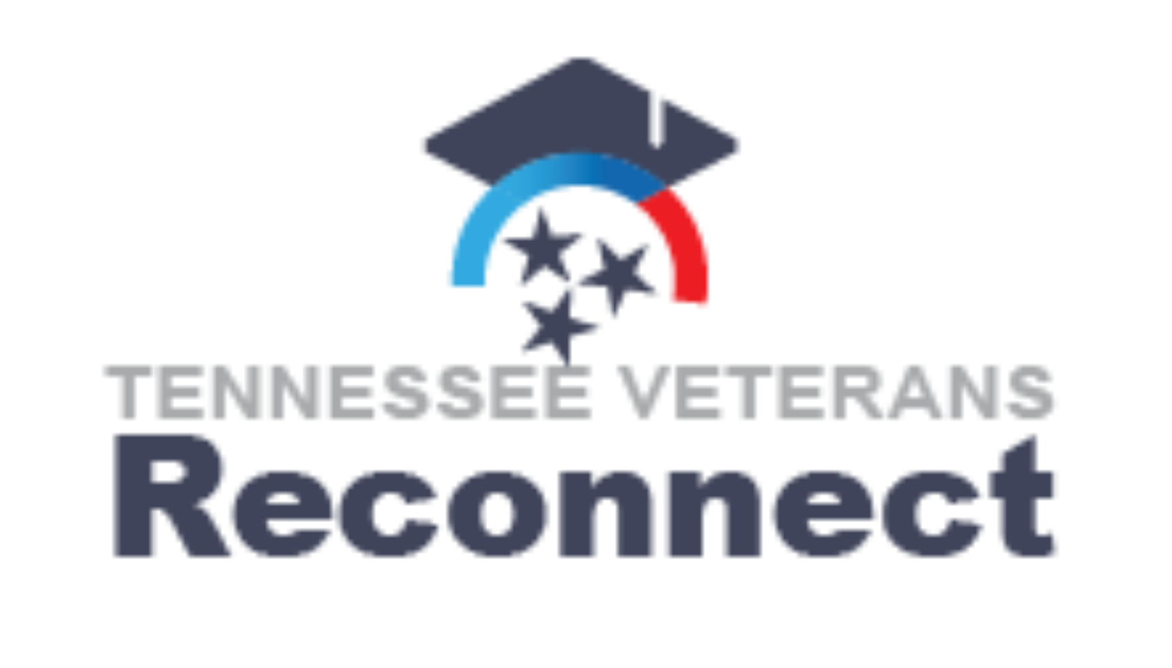 TN Veterans Reconnect 1