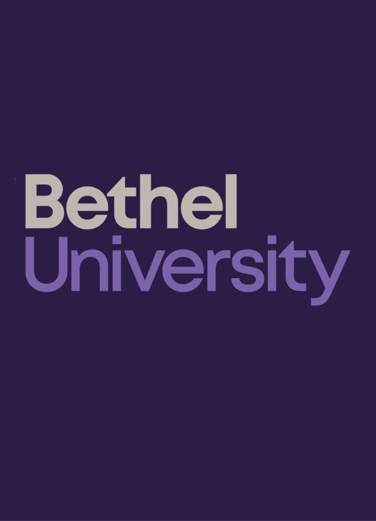 Bethel logo stacked for news